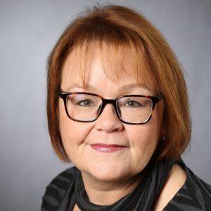 Gabriele Lindenmaier-Löhmann